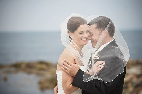 ri wedding photographers