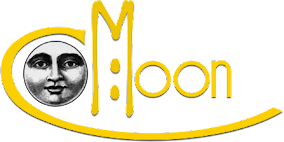 Visit My Website Creole Moon