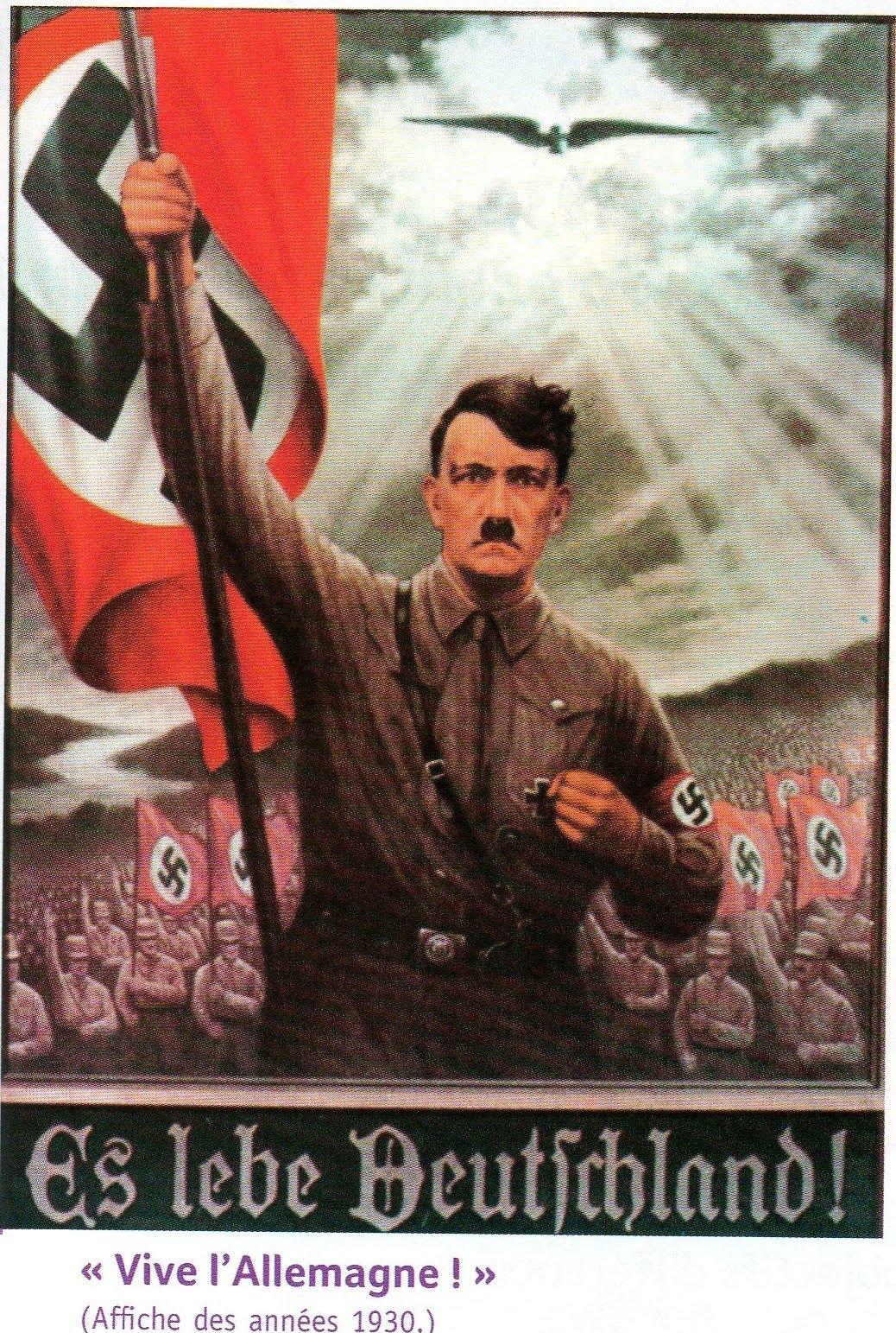 La salle 208b 3 me r gimes totalitaires et d mocraties - Regime 16 8 ...