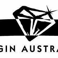 Origin Australia logo