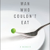 THANKSGIVING GUESTS <i>...a guest post from Jon Reiner author of</i> <b>The Man Who Couldn&#39;t Eat</b> <i>{book tour}</i>