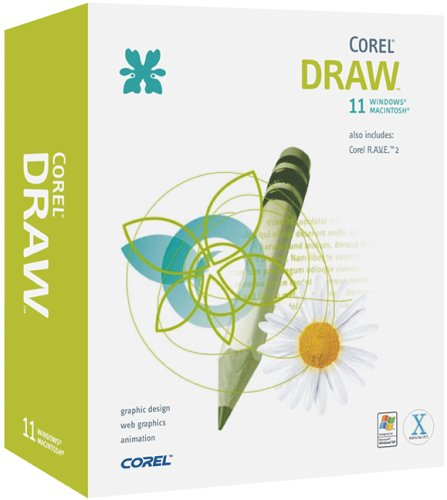 Free Software 39 S Download Corel Draw 11 Graphics Suite