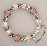 Pandora Bracelet Ideas4