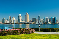 attractions in sandiego
