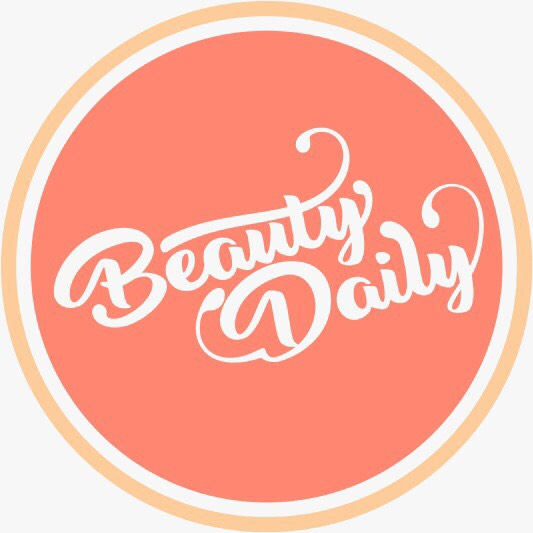 A Part of Beauty Daily