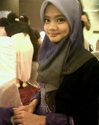 Owner =) Seyha Iman