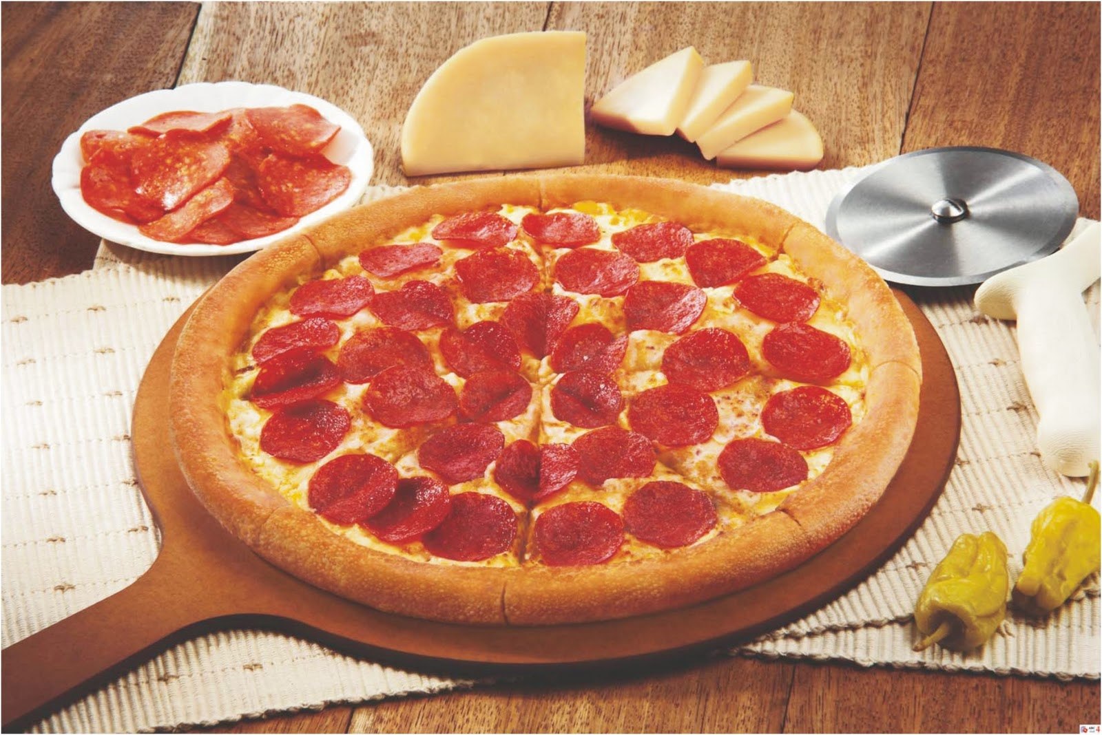 papa jhons pizza Find out how many calories are in papa john's pizza calorieking provides nutritional food information for calorie counters and people trying to lose weight.