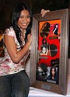 Biography of Anggun C. Sasmi | Diva Indonesia