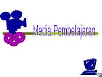 Media pembelajaran terdiri dari dua kata, yaitu media dan pembelajaran. Dengan memahami kedua kata tersebut, maka akan dapat membantu kita dalam memberikan pengertian tentang istillah media pembelajaran.