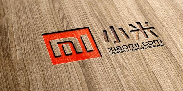 Xiaomi Anniversary
