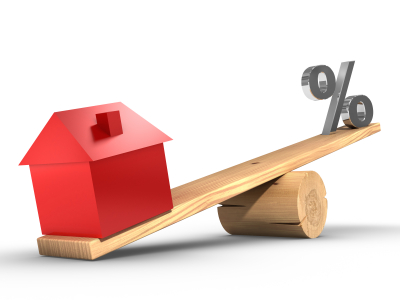 Perjanjian Utang Dengan Kuasa Hipotek