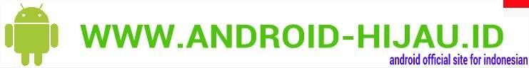 Android-hijau™