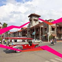 zamboanga city tourism