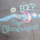 The Bloodsugars: BQEP