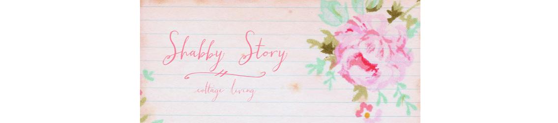 shabby story