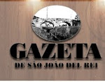 Gazeta Online.