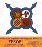 FESOFI (Clicar logo)