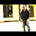 New VIDEO   Abel MC x Best Nasso - Happy Birthday