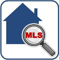 FREE MLS Listing Search