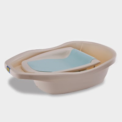 Manufacturer of Bath Seats