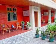 Daftar Hotel Murah di Jogya