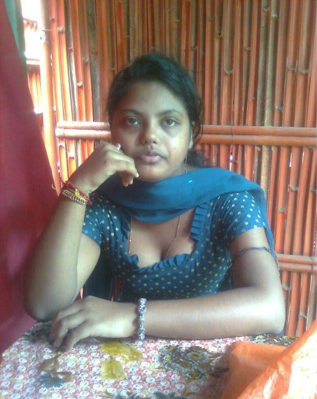 Sex black big indians chechi malayali join told