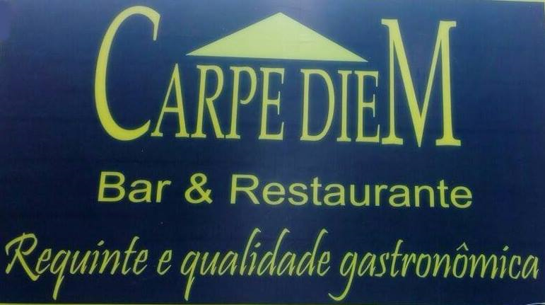 Carpe Diem-Bar & Restaurante