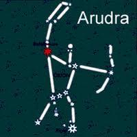 Arudra Net Worth