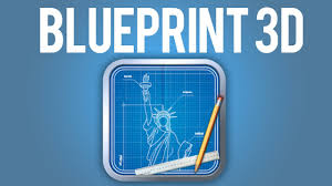 Blueprint 3D v1.0.1 Apk Download ~ Download Best Free Android Apk