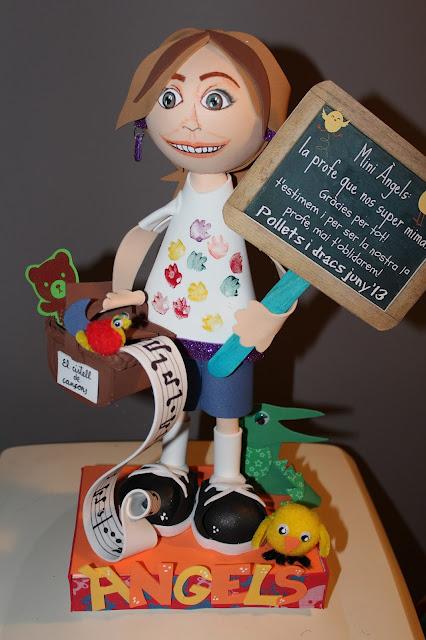 http://puppetilandia.blogspot.com.es/2013/06/Mini-me-profesora-con-cesta.html