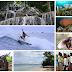 Informasi : 14 Tempat Wisata HALMAHERA TIMUR yang Wajib Dikunjungi (Provinsi Maluku Utara), GLOBAL