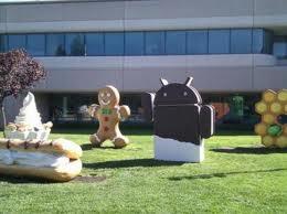 Teléfonos y tablets de Samsung que actualizarán a Android 4.2.2, actualizaciones samsung jelly bean,