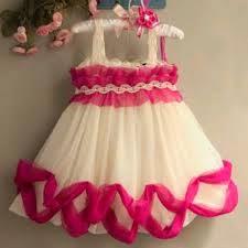 baju pesta anak perempuan umur 3 tahun