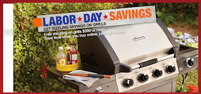 Labor Day Sale Home Depot 2013 Best Holiday Pictures