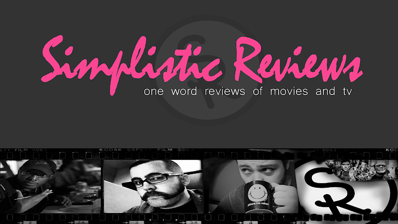 Simplistic Reviews