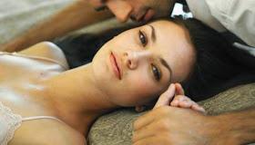أغلب النساء يفضلن الرجال الذين يملكون لحية خفيفة