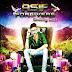 Asif Forgiver's Birthday Bash 21st Party - Dj Asif