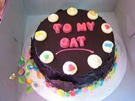 CHOC MOIST CAKE (CMC)