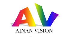 AINAN VISION