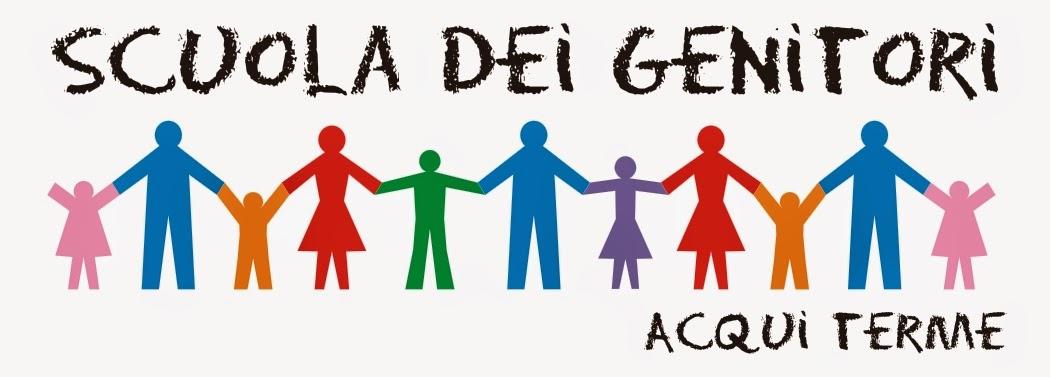 Scuola dei Genitori - Acqui Terme