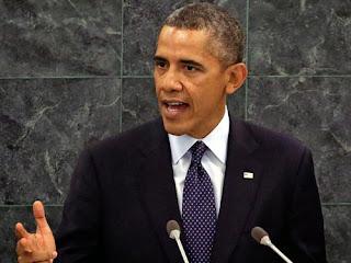la-proxima-guerra-obama-acuerdo-nuclear-con-iran-siria-israel-palestina