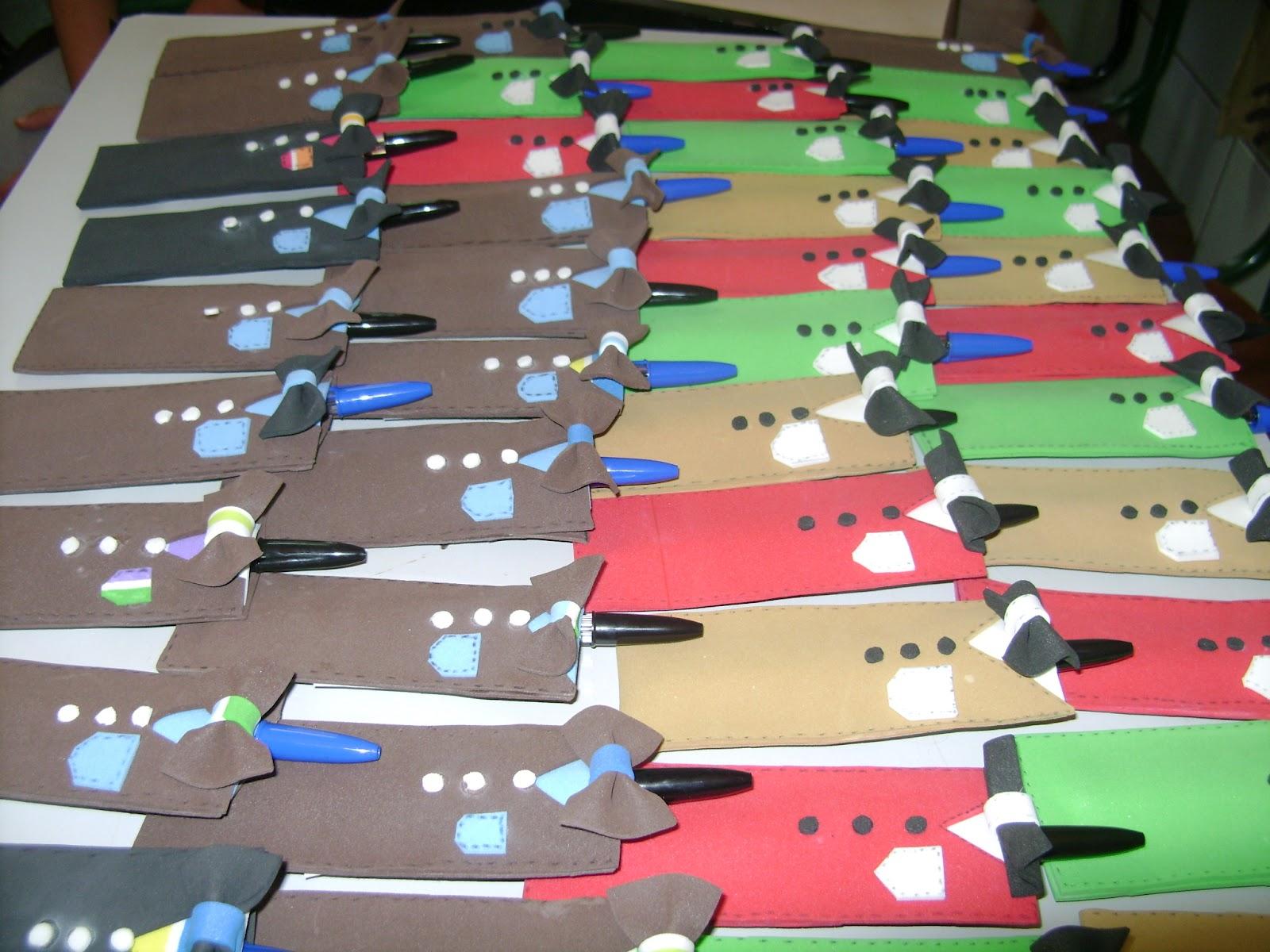 Artesanato Com Argila Simples ~ Programa Mais Educaç u00e3o Escola Municipal Clori Oficina de Artesanato Dia dos Pais