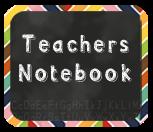 http://www.teachersnotebook.com/shop/AllThingsKindergartenShop