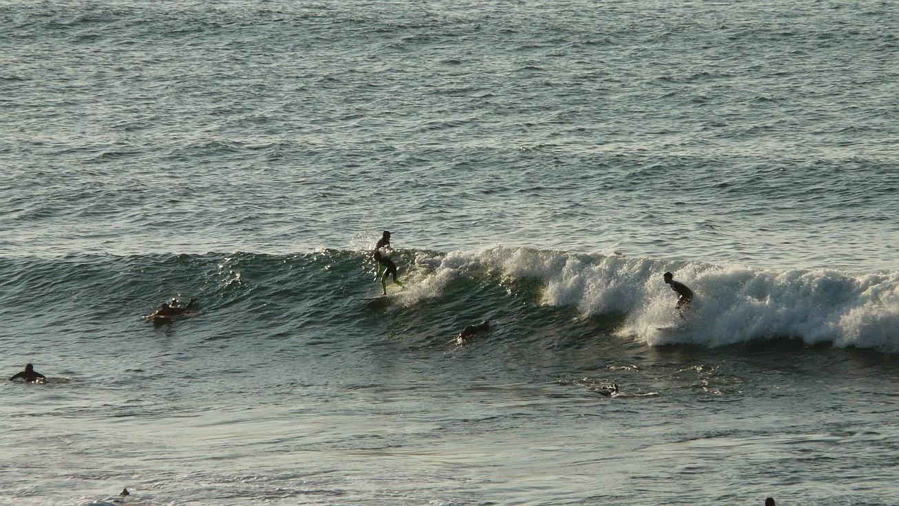 surfing sopela septiembre 2014 04