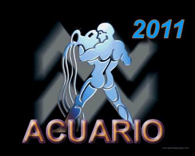 Mandr gora online hor scopo de reynaldo silva for Horoscopo para acuario