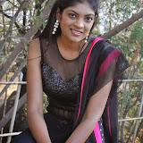 Telugu Actress Twinkle  Latest Hot Stills (38)