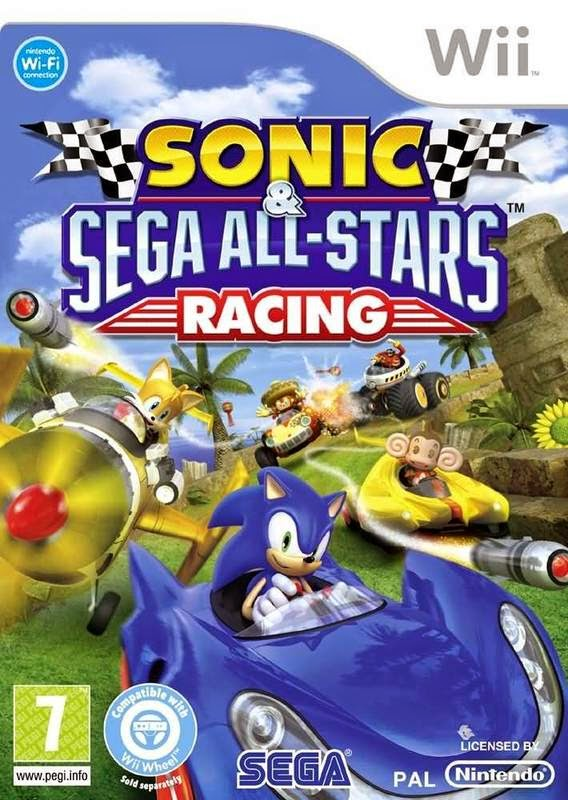 [Imagen: sonic_sega_all_stars_racing_wii.jpg]