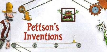 Pettson's Inventions v1.6 Android