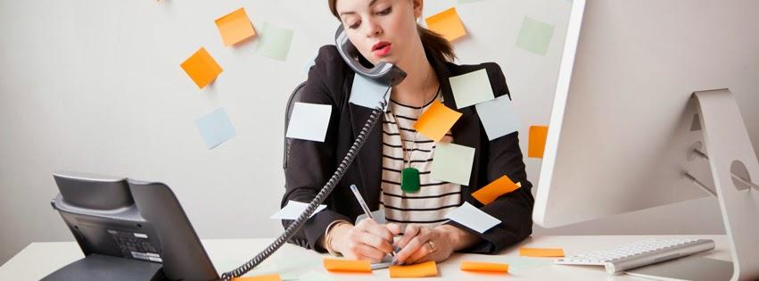việc làm tiếng anh,việc làm tiếng nhật,jellyfish hr,mẹo,làm việc đa nhiệm,nghỉ ngơi,danh sách việc cần làm,tổ chức,sắp xếp,ngăn nắp