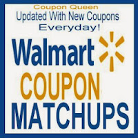 http://canadiancouponqueens.blogspot.ca/2014/01/new-walmart-coupon-match-ups.html
